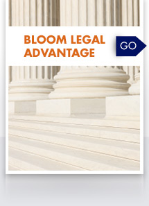 Bloom Legal Advantage